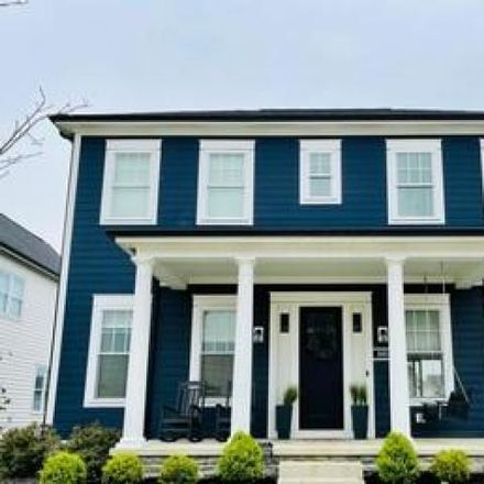 Rent this 4 bed house on unnamed road in Lewis Center, OH 43035