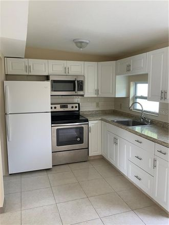 Rent this 3 bed house on 10537 113th Avenue in Seminole, FL 33773