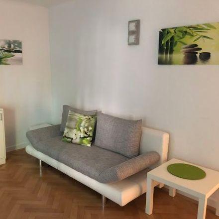 Rent this 2 bed apartment on Hietzinger Hauptstraße 40B in 1130 Vienna, Austria