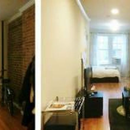 Rent this 1 bed apartment on Vineapple in 71 Pineapple Street, New York