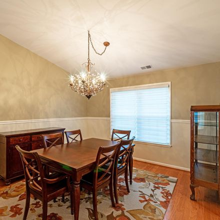 Rent this 4 bed house on 12727 Builders Road in Herndon Heights, VA 20170