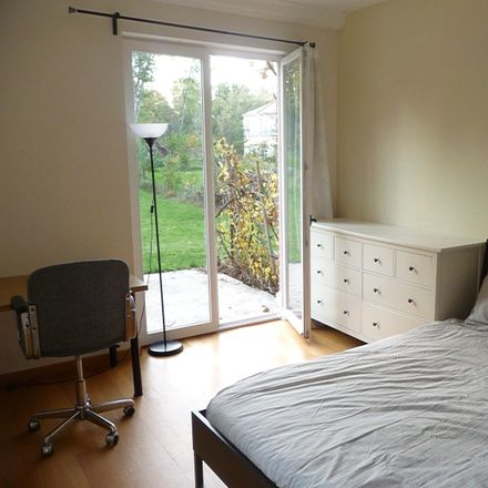 Rent this 0 bed room on Route Gouvernementale / Goevernementsweg / Gouvernementsweg 31 in 1950 Kraainem, Belgium