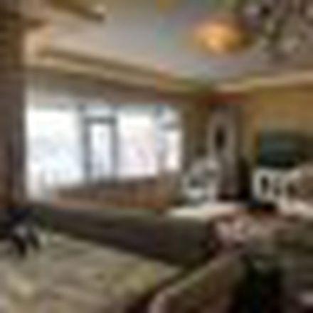 Rent this 4 bed apartment on Sakız Ağacı Sokağı in 34394 Şişli, Turkey