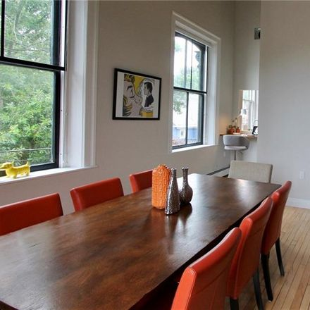 Rent this 4 bed loft on 11 Willow Street in Newport, RI 02840