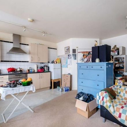 Rent this 1 bed apartment on White Hart Lane in London N22 5TL, United Kingdom