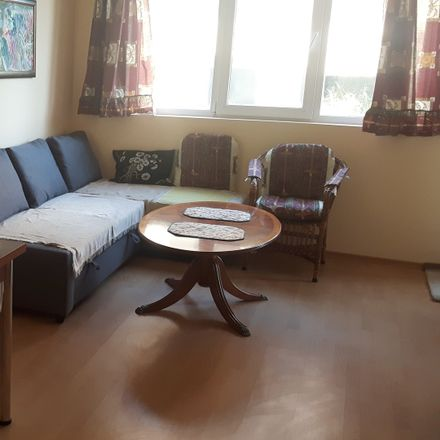 Rent this 2 bed apartment on Kozloduy in р-н Одесос, 9000 Varna