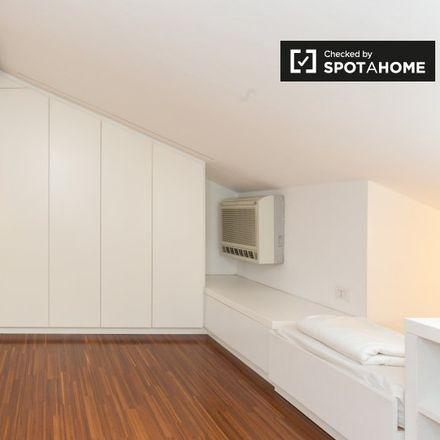 Rent this 3 bed apartment on Via Imola in 11, 20158 Milan Milan