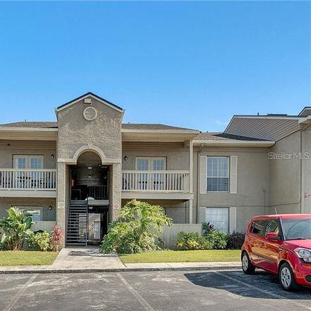 Rent this 1 bed condo on 285 Wymore Road in Altamonte Springs, FL 32714