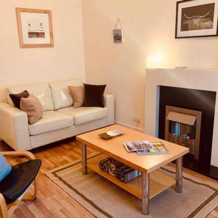 Rent this 1 bed apartment on 2 Boyd's Entry in City of Edinburgh EH1 1SY, United Kingdom