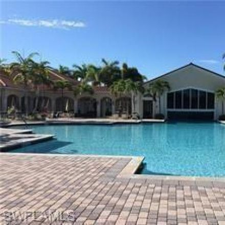 Rent this 2 bed house on 8845 Cascades Isle Boulevard in Lee County, FL 33928