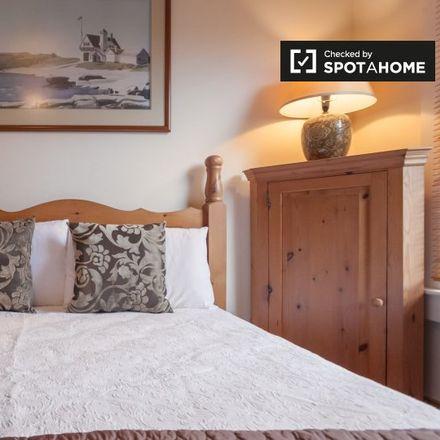 Rent this 5 bed room on 401 Clontarf Road in Clontarf East B ED, Heronstown