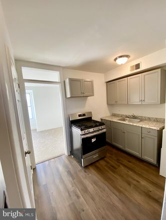 Rent this 1 bed apartment on 303 South Main Street in Phoenixville, PA 19460