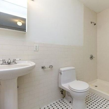 Rent this 2 bed apartment on 324 Melrose Street in New York, NY 11237