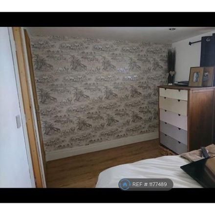 Rent this 3 bed house on Bacton Road in Cardiff, United Kingdom