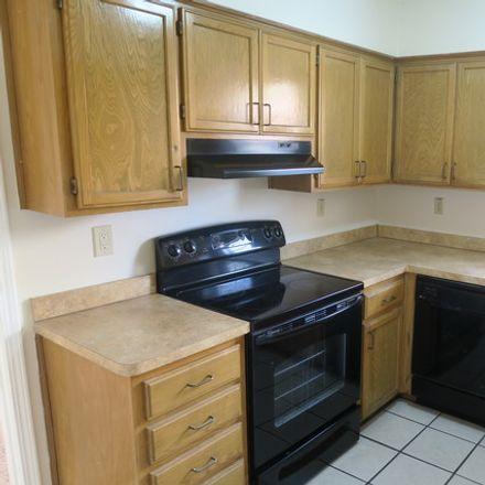 Rent this 2 bed duplex on 8722 Welles-Harbor in San Antonio, TX 78240