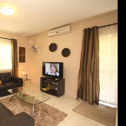 Rent this 2 bed apartment on Zebbug in SOUTHERN REGION, MT