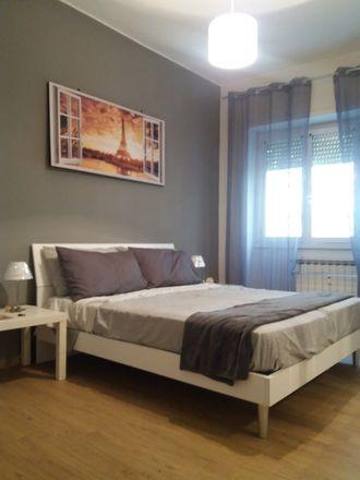 Cucina Soggiorno Camera Da Letto.Room In Apt At Via Giovanni De Calvi 00151 Rome Rm Italy For