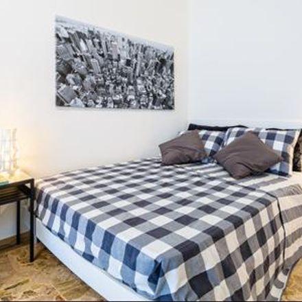 Rent this 1 bed room on Padova in Madonna Pellegrina, VENETO