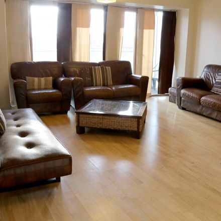 Rent this 2 bed apartment on 4 Boyne Street in Mansion House A ED, Dublin
