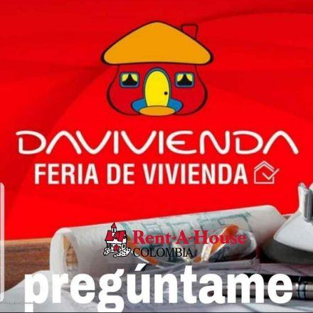 Rent this 3 bed apartment on Carrera 81 in Localidad Suba, 111121 Bogota Capital District