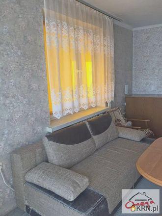Rent this 2 bed apartment on Saturnowska 4b in 41-203 Sosnowiec, Poland