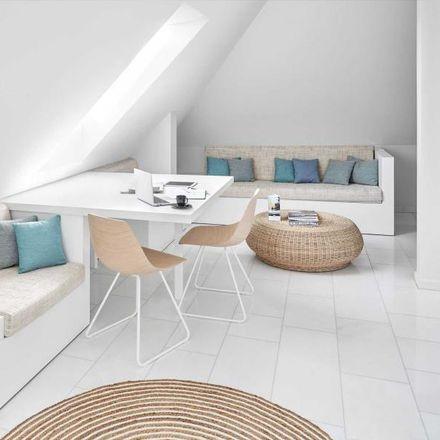 Rent this 1 bed apartment on Militärstrasse 24  Zürich 8004