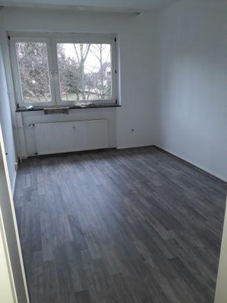 Rent this 3 bed apartment on Im Schmittengrund in 35716 Dietzhölztal, Germany