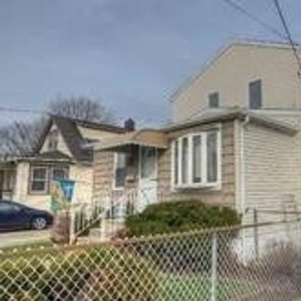 Rent this 3 bed house on 144-15 230th Place in New York, NY 11413