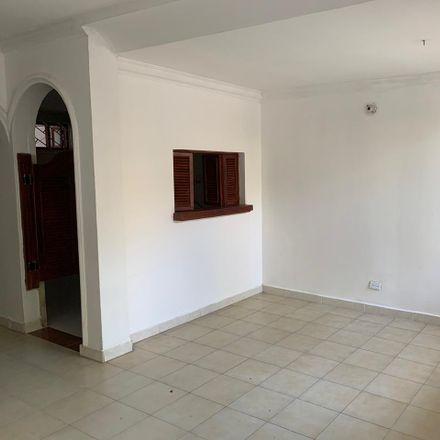 Rent this 2 bed apartment on Avenida Transversal 54 in Dique, Cartagena