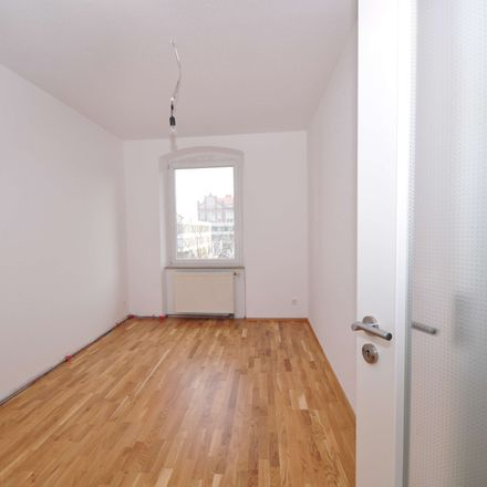 Rent this 3 bed apartment on Mathildenstraße 24 in 90489 Nuremberg, Germany