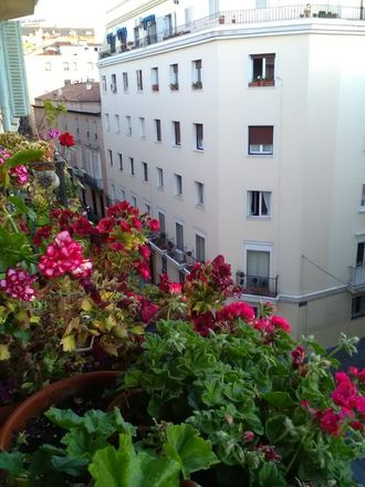 Rent this 2 bed apartment on Madrid in Arapiles, COMMUNITY OF MADRID