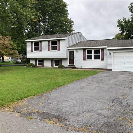 Rent this 3 bed apartment on 4265 Stepping Stone Ln in Liverpool, NY