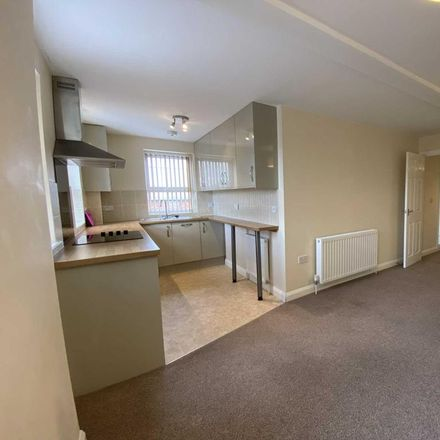 Rent this 2 bed apartment on Dancety in Upper Street, Hart GU51 3PE
