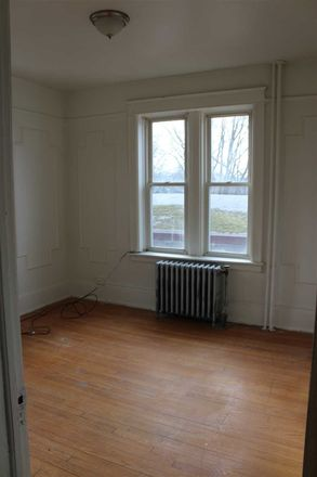 Rent this 1 bed apartment on 24 Barclay Street in Poughkeepsie, NY 12601