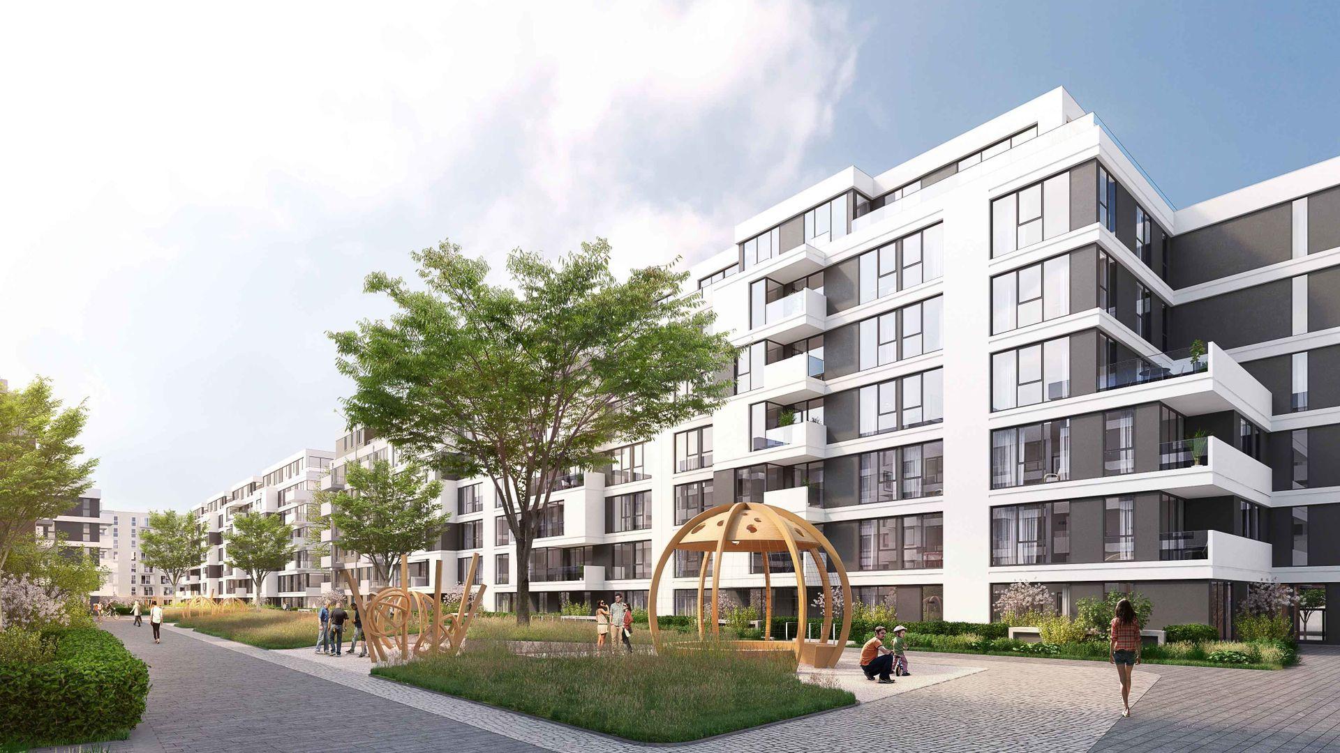 3 Bed Apartment At Stallschreiberstrasse 40 10969 Berlin