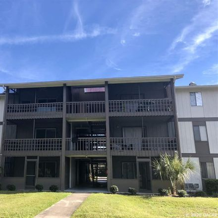 Rent this 3 bed condo on W Newberry Rd in Gainesville, FL