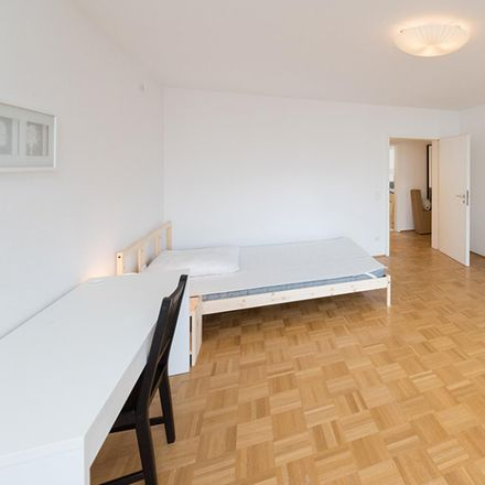 Rent this 3 bed room on Birkerstraße 32 in 80636 Munich, Germany