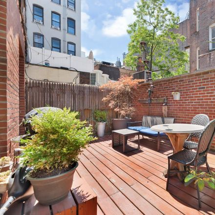 Rent this 1 bed condo on 310 West 18th Street in New York, NY 10011