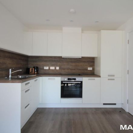 Rent this 2 bed apartment on Lee Longlands Customer Car Park in Tennant Street, Birmingham B15