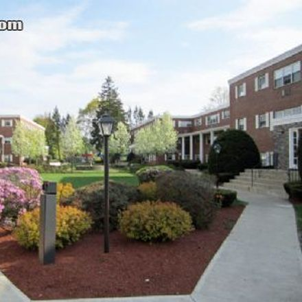 Rent this 3 bed apartment on 26 Auburn Street Extension in Framingham, MA 01702