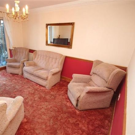 Rent this 2 bed house on Hamford Park in Kirby Road, Tendring CO14 8RB