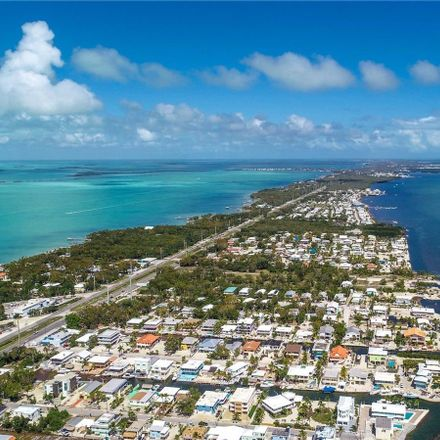 Rent this 3 bed house on Key Largo in FL, US
