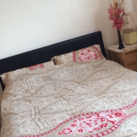 Rent this 1 bed house on Luton in Farley Hill, ENGLAND