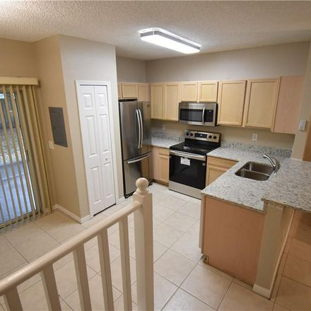 Rent this 3 bed townhouse on 6433 Osprey Lake Circle in Brandon, FL 33578