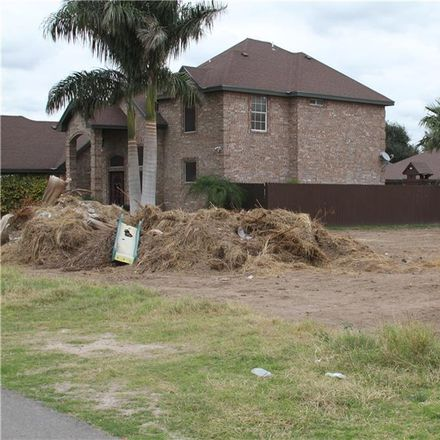 Rent this 0 bed apartment on Tampico St in Mission, TX