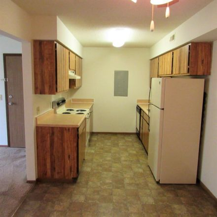 Rent this 1 bed room on 333 North Monroe Street in Papillion, NE 68046