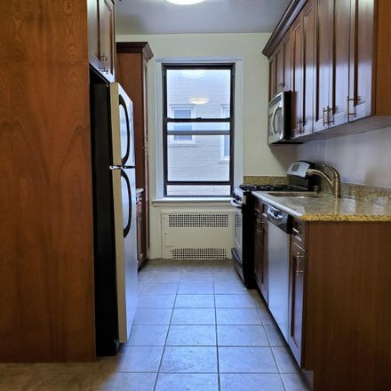 Rent this 1 bed apartment on 45-42 41st Street in New York, NY 11104