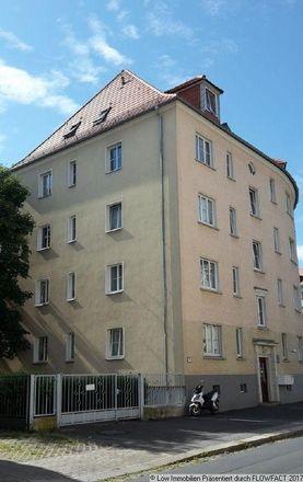 Rent this 3 bed loft on Franz-Lehmann-Straße 29b in 01139 Dresden, Germany