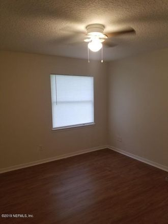 Rent this 2 bed house on 3149 Nolan Street in Jacksonville, FL 32254