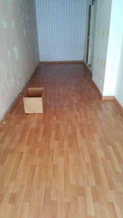 Rent this 1 bed apartment on Calle Cochera del Gobernador in Dique, 472000 Cartagena